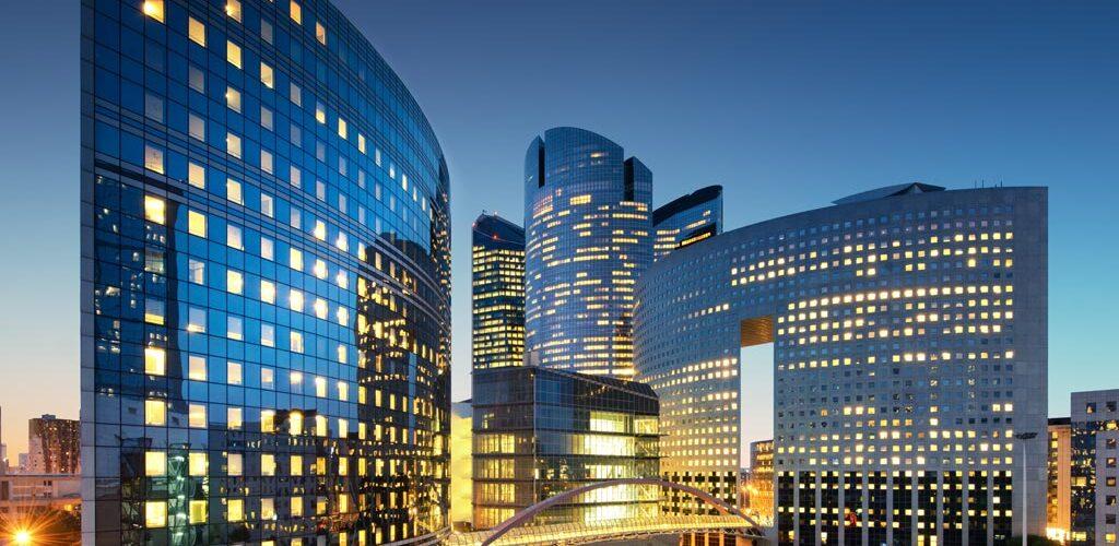 energy-efficiency-buildings-1