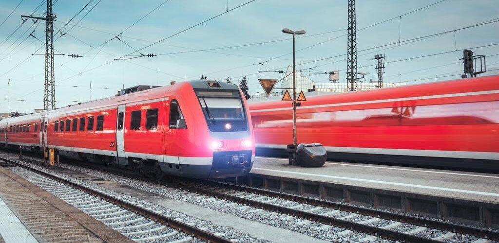 energy-efficiency-railways-1