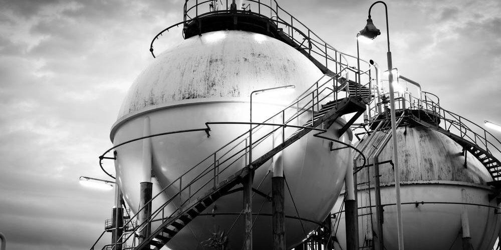 industrial-energy-efficiency-1