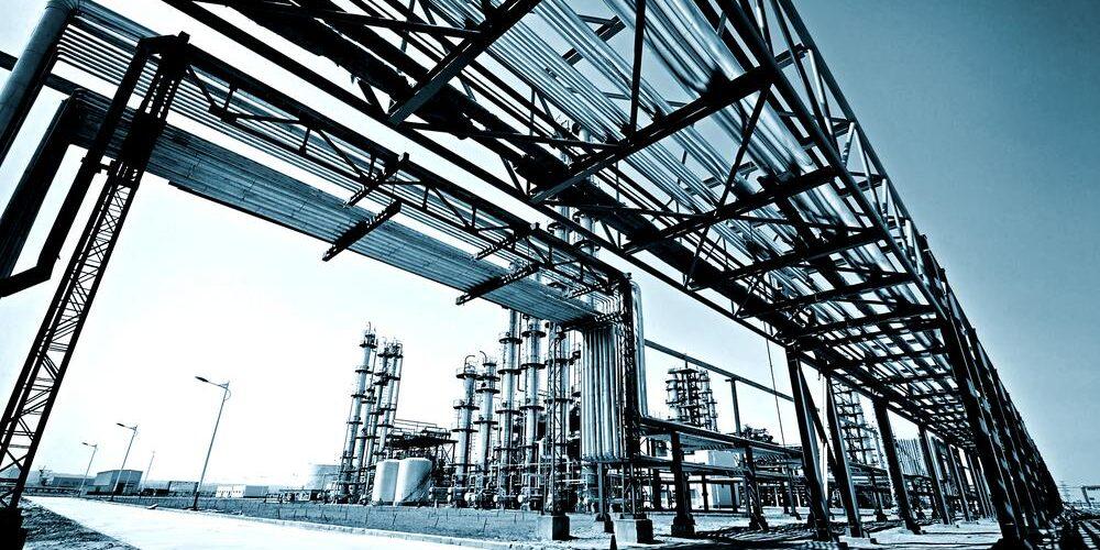 industrial-energy-efficiency-2