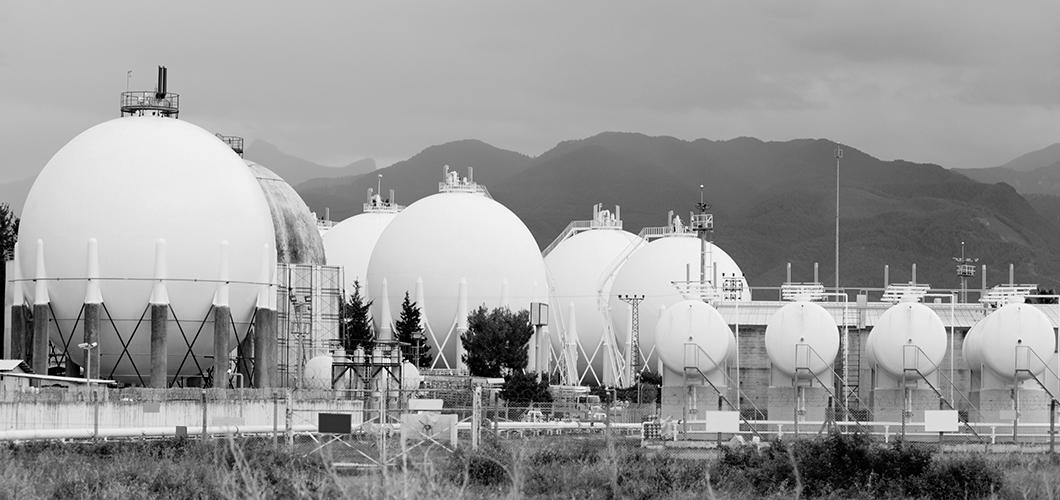 gas-supply-7