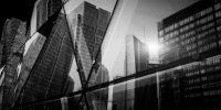 energy-efficiency-buildings-2